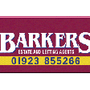 Barkers Estate Agents