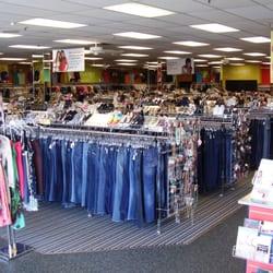 Plato S Closet Used Vintage Amp Consignment 200 Orlando Dr Raritan Nj Reviews Photos