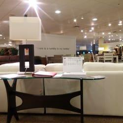 Carson Pirie Furniture Vernon Pair 1940sart Deco Lounge Chairs By Carson Pirie Image 2 Carson