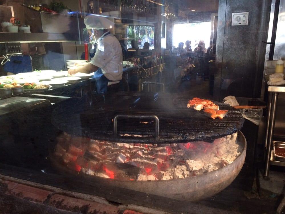 Fish house vera cruz closed 90 photos seafood for Fish restaurant carlsbad