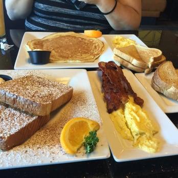 Keke S Breakfast Cafe Lake Mary