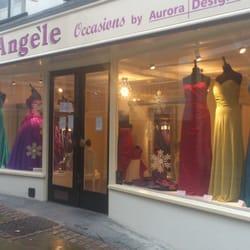 La Belle Angele, Norwich, Norfolk