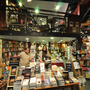 Off the Beaten Path Bookstore & Coffeehouse