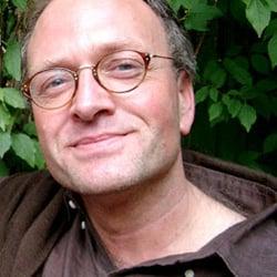 Holger Spiesen | Zahnarzt