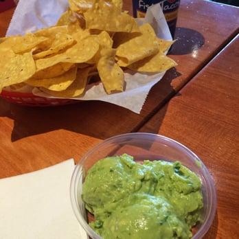 Baja Fish Tacos Santa Ana Ca United States