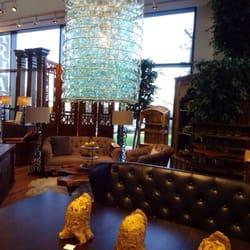 Arhaus Furniture Rockville Md United States
