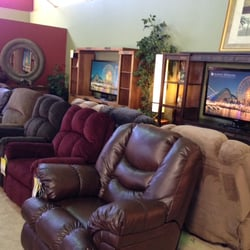 Home Style Furniture Furniture Stores Yelp