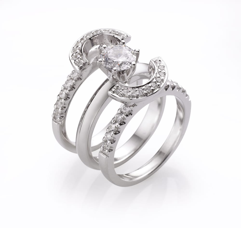 Cheap wedding rings adelaide