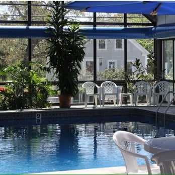 Holly Tree Resort 22 Photos Hotels Yarmouth Port Ma United States Reviews Yelp