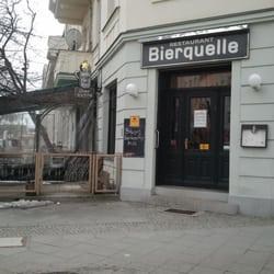 Restaurant OSW, Berlin