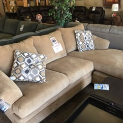 Don s furniture warehouse 34 photos furniture stores for Furniture yuba city