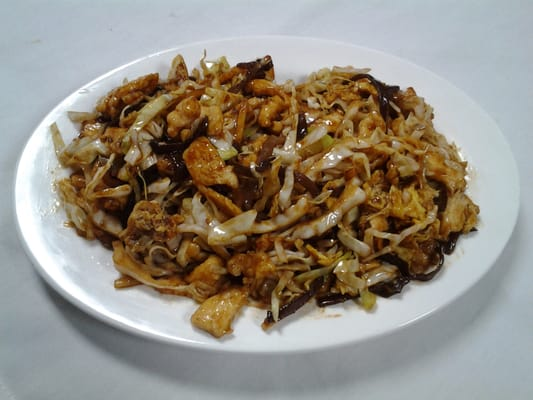 Mu Shu Pork Yelp