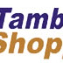Shopping Tambiá, João Pessoa - PB