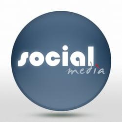 Social Media, London