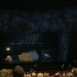 das phantom der oper geschlossen 24 fotos theater performance altona nord hamburg. Black Bedroom Furniture Sets. Home Design Ideas