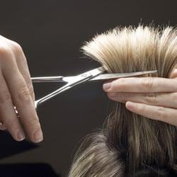 Alisia Hairdressing & Beauty, London