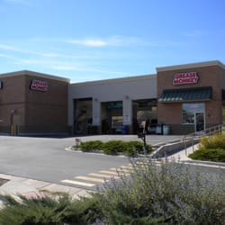 Grease monkey coupon golden co