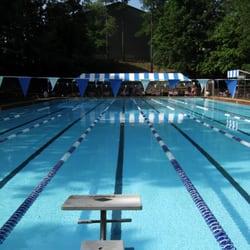 Arkansas Dolphin Laser Swim Team Little Rock Ar Yelp