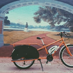 Acme Bikes Longmont Co E Vehicles Longmont CO