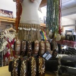 East of Maui Hawaiian Store: Clothing, Shoes Jewelry