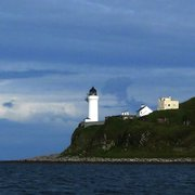 Mull of Kintyre, Campbeltown, Argyll and Bute