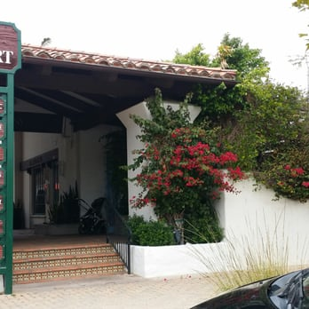 Taverna Tony Greek Restaurants Malibu CA United States Yelp