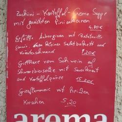 Arema, Berlin