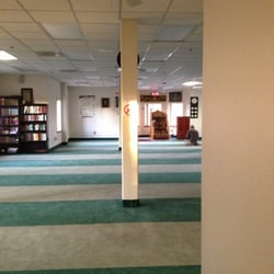 Islamic society of east bay 15 photos mosques for 33330 peace terrace fremont ca 94555
