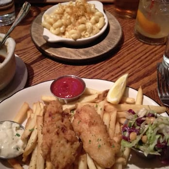 The tam o shanter 854 reviews 978 photos pubs for Fish dish burbank