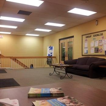 Central Penn Fitness Center 21 Photos Gyms 450
