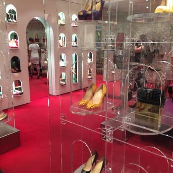 Harvey Nichols - 51 Photos - Department Stores - Belgravia ...