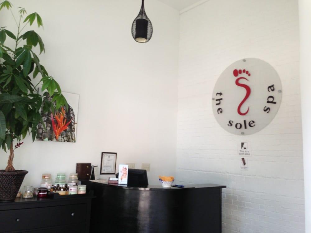 the sole spa 12 fotos massage buckhead atlanta ga vereinigte staaten beitr ge. Black Bedroom Furniture Sets. Home Design Ideas