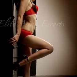 adult full service escorts  asian New South Wales