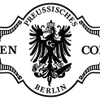 Preussisches Cigarren-Collegium Berlin