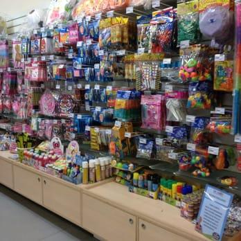 la grande r cr magasin de jouets part dieu lyon. Black Bedroom Furniture Sets. Home Design Ideas