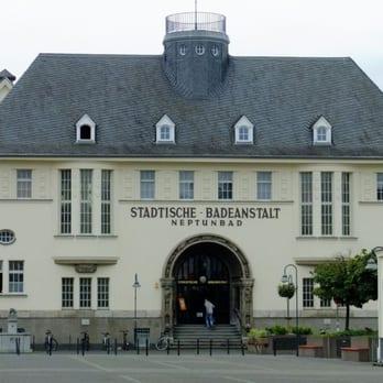 neptunbad 35 fotos fitnessstudio ehrenfeld k ln nordrhein westfalen deutschland. Black Bedroom Furniture Sets. Home Design Ideas