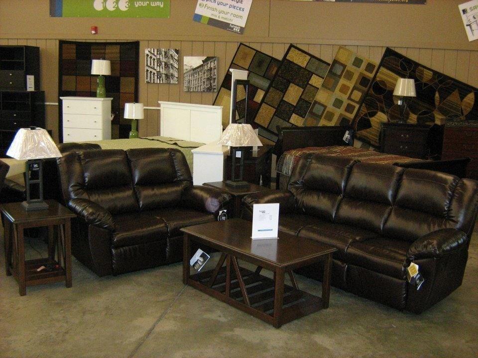 Waterfront Mission Bargain Center Furniture Stores Pensacola Fl Yelp