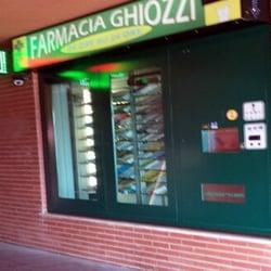 vendita toradol in farmacia italiana