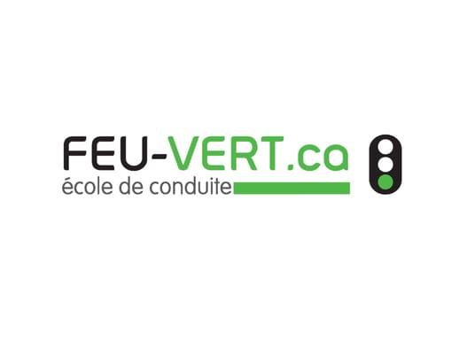 Cole de conduite feu vert montreal qc yelp - Feu vert montpellier celleneuve ...