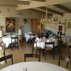 Le Sans Souci Restaurant - 3 rooms to choose from all different styles - Cave Creek, AZ, Vereinigte Staaten