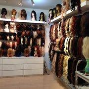 Where To Buy Costume Wigs In Edmonton 34