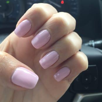 A plus nail salon 39 photos 41 reviews nail salons for A plus nail salon