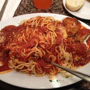 carfagnas kitchen italian columbus oh yelp