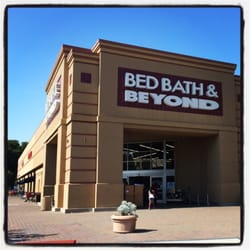 Bed Bath And Beyond Fremont Hub