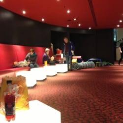 CineStar Leipzig, Leipzig, Sachsen