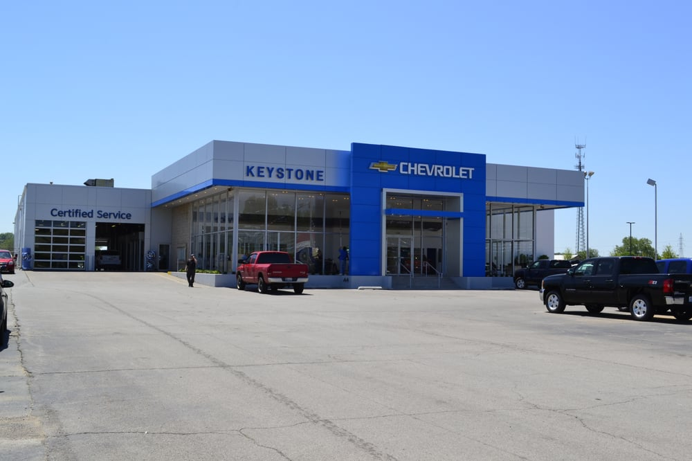 Sand Springs (OK) United States  city photo : ... 23 Photos Car Dealers Sand Springs, OK Reviews Yelp