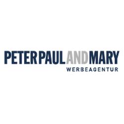 PPAM Werbeagentur Berlin: Konzept Design…