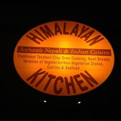 Himalayan Kitchen Honolulu Hi United States Good Eats Easy Cheap Parking In Lot Behind