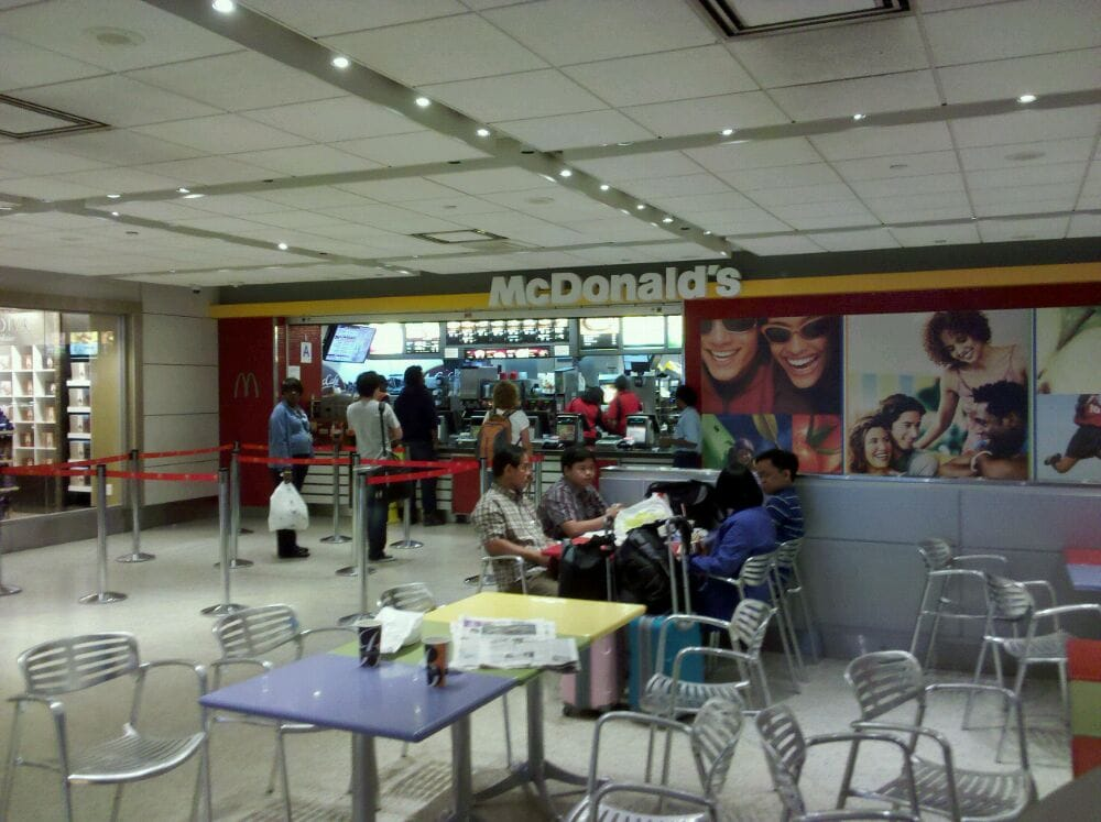 Jamaica (NY) United States  City pictures : ... JFK Airport Jamaica, NY, United States Reviews Photos Yelp