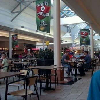 Chesterfield towne center 11 photos shopping centers bon air